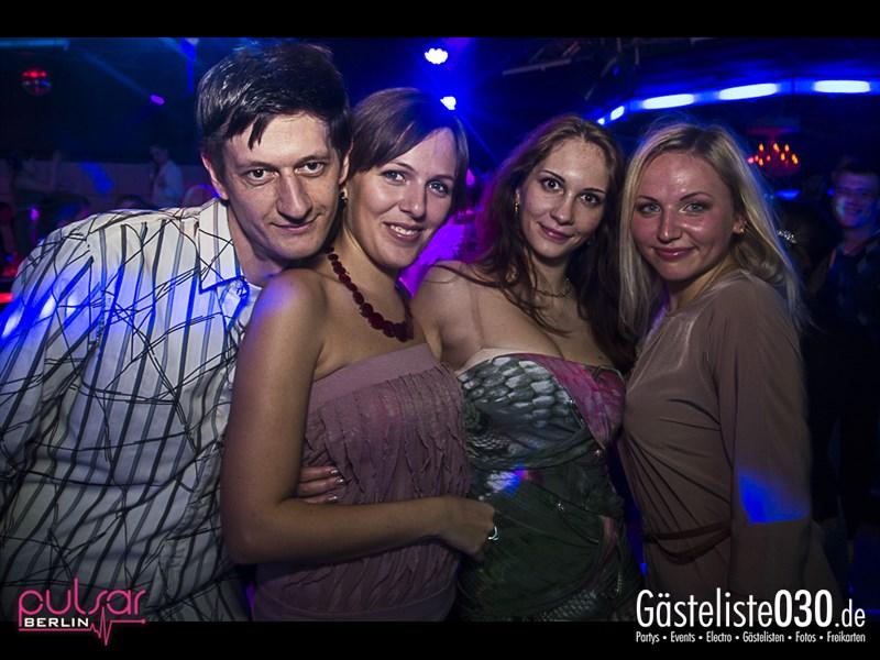 https://www.gaesteliste030.de/Partyfoto #64 Pulsar Berlin Berlin vom 09.11.2013