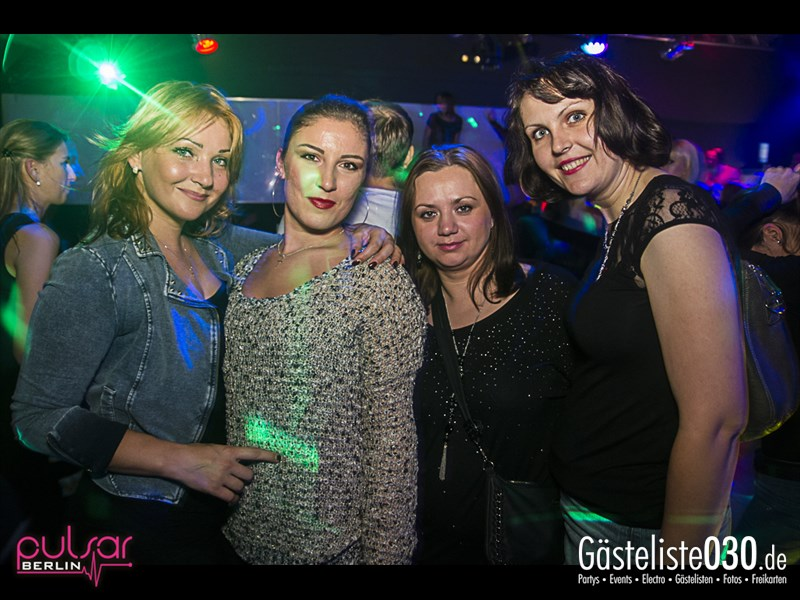 https://www.gaesteliste030.de/Partyfoto #18 Pulsar Berlin Berlin vom 09.11.2013