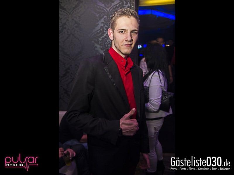 https://www.gaesteliste030.de/Partyfoto #93 Pulsar Berlin Berlin vom 09.11.2013