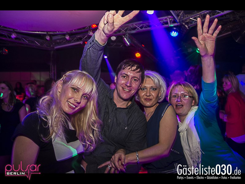 https://www.gaesteliste030.de/Partyfoto #7 Pulsar Berlin Berlin vom 09.11.2013