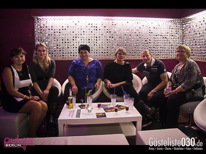 https://www.gaesteliste030.de/Partyfoto #14 Pulsar Berlin Berlin vom 09.11.2013