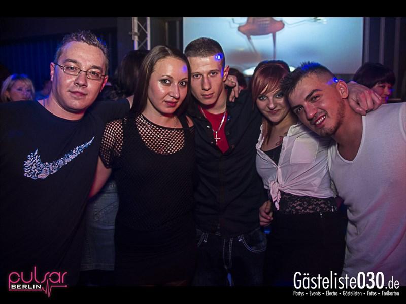 https://www.gaesteliste030.de/Partyfoto #42 Pulsar Berlin Berlin vom 09.11.2013