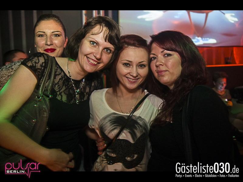 https://www.gaesteliste030.de/Partyfoto #84 Pulsar Berlin Berlin vom 09.11.2013
