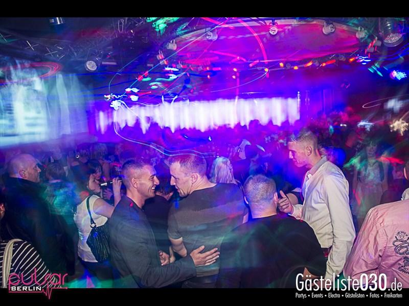 https://www.gaesteliste030.de/Partyfoto #33 Pulsar Berlin Berlin vom 09.11.2013