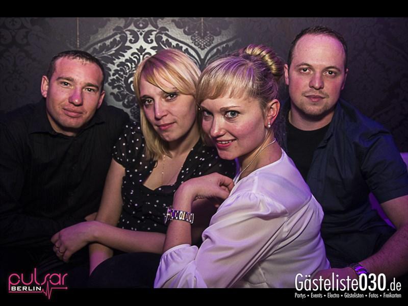 https://www.gaesteliste030.de/Partyfoto #25 Pulsar Berlin Berlin vom 09.11.2013