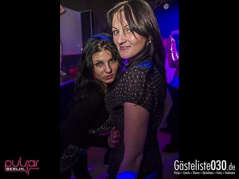 https://www.gaesteliste030.de/Partyfoto #66 Pulsar Berlin Berlin vom 09.11.2013
