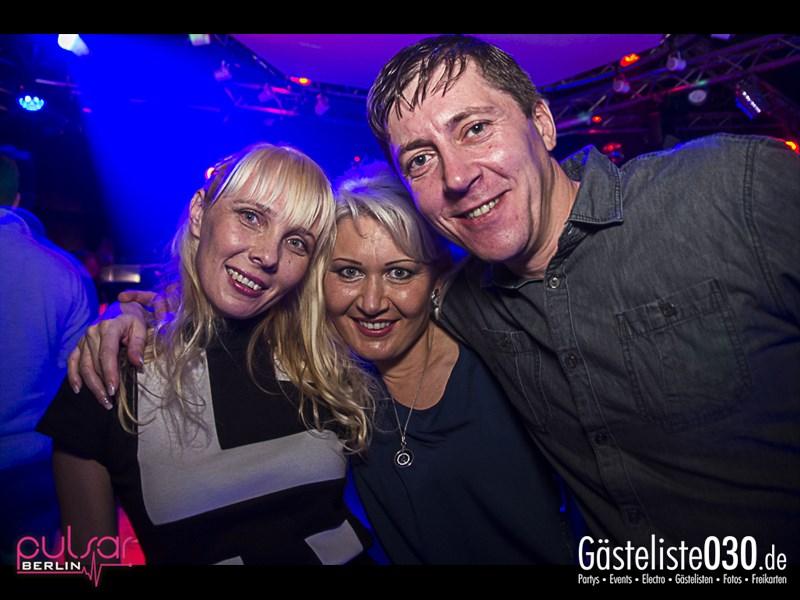 https://www.gaesteliste030.de/Partyfoto #6 Pulsar Berlin Berlin vom 09.11.2013