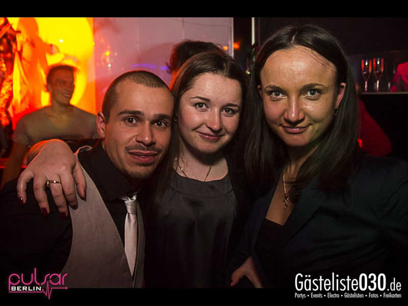 https://www.gaesteliste030.de/Partyfoto #80 Pulsar Berlin Berlin vom 09.11.2013