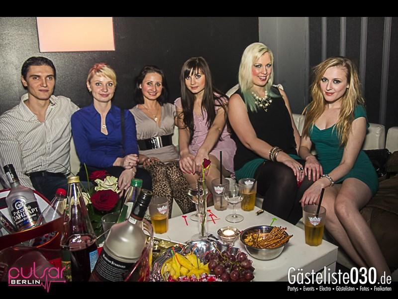 https://www.gaesteliste030.de/Partyfoto #29 Pulsar Berlin Berlin vom 09.11.2013