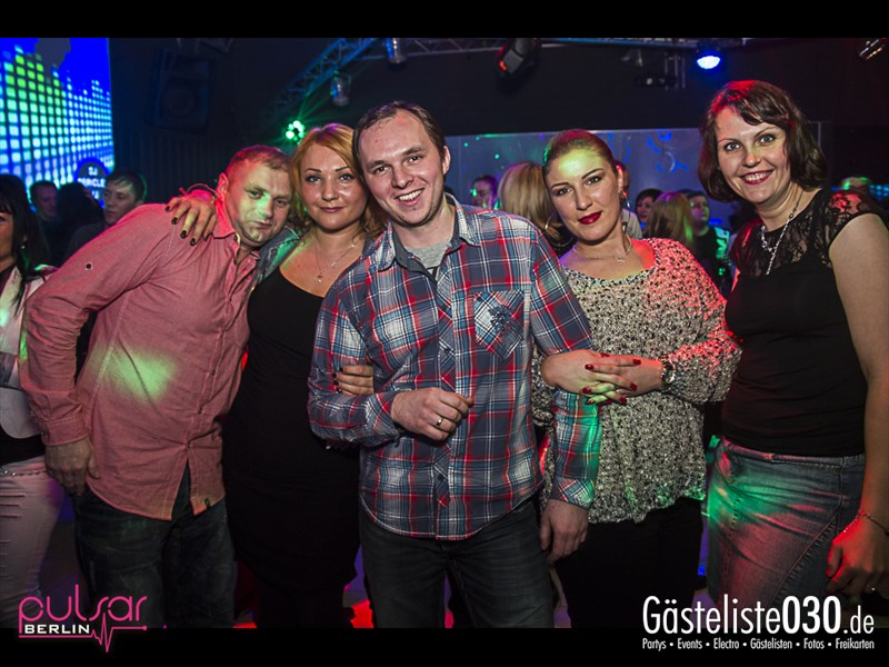 https://www.gaesteliste030.de/Partyfoto #1 Pulsar Berlin Berlin vom 09.11.2013
