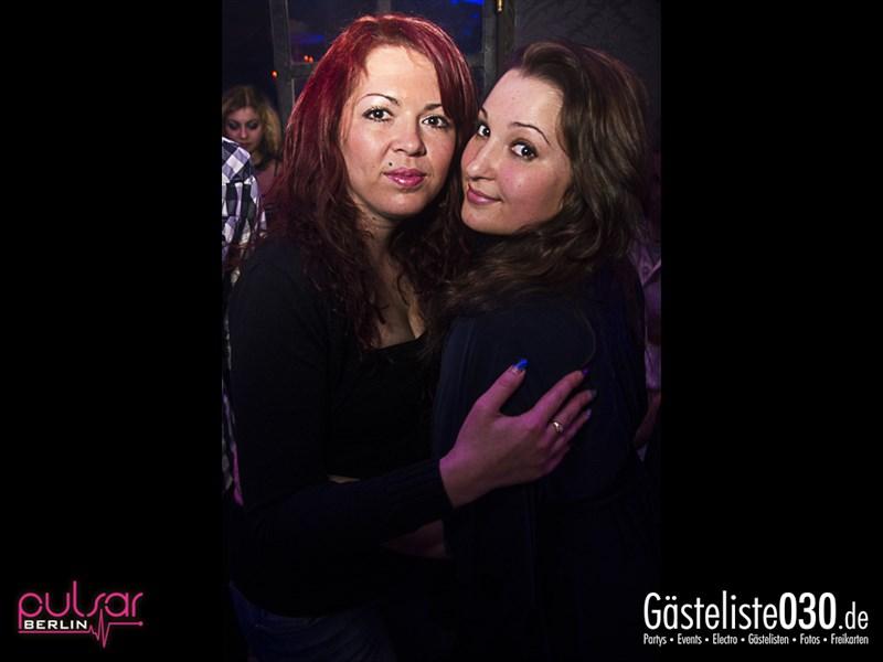 https://www.gaesteliste030.de/Partyfoto #95 Pulsar Berlin Berlin vom 09.11.2013