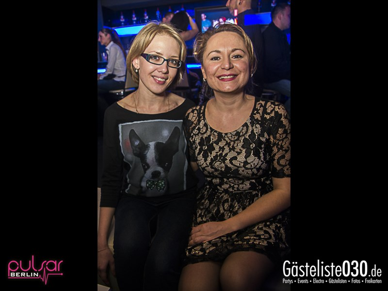 https://www.gaesteliste030.de/Partyfoto #17 Pulsar Berlin Berlin vom 09.11.2013