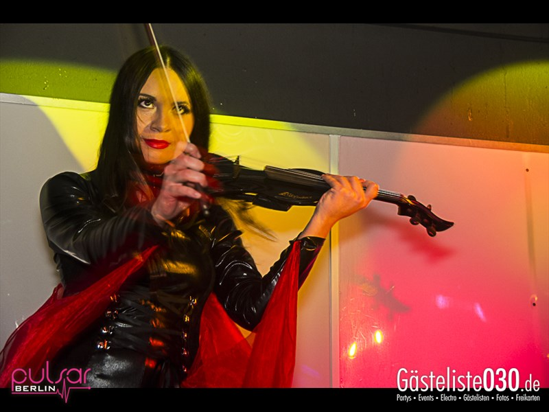 https://www.gaesteliste030.de/Partyfoto #40 Pulsar Berlin Berlin vom 09.11.2013