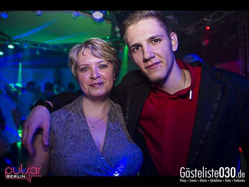 https://www.gaesteliste030.de/Partyfoto #23 Pulsar Berlin Berlin vom 09.11.2013