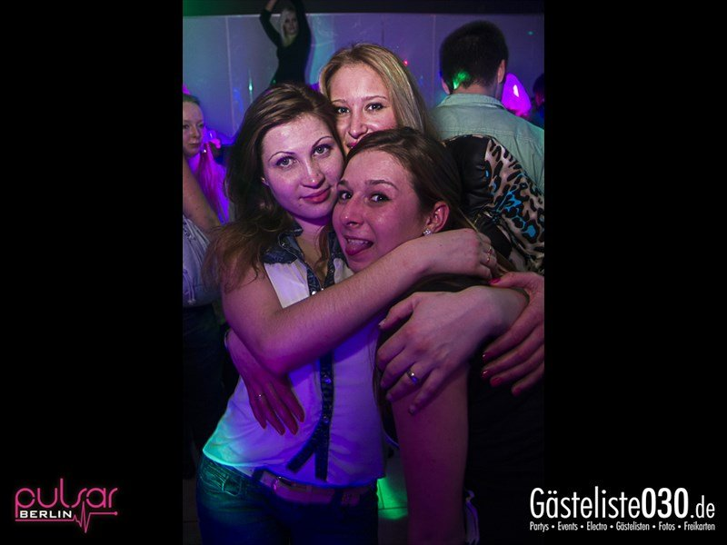 https://www.gaesteliste030.de/Partyfoto #89 Pulsar Berlin Berlin vom 09.11.2013