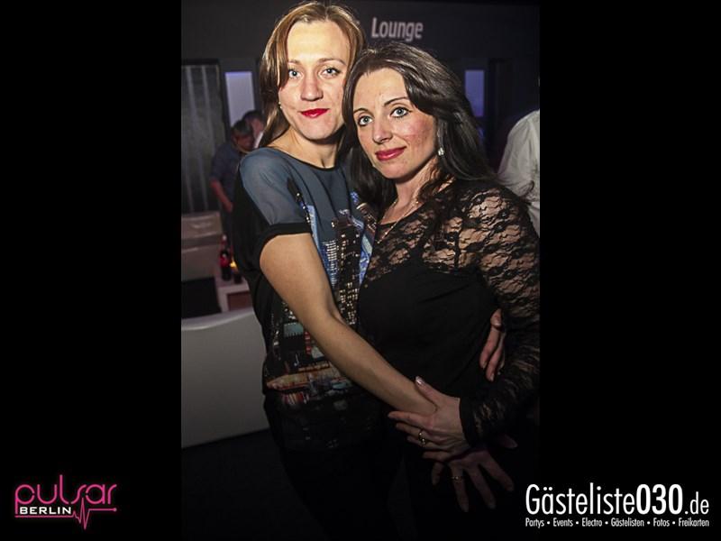 https://www.gaesteliste030.de/Partyfoto #60 Pulsar Berlin Berlin vom 09.11.2013