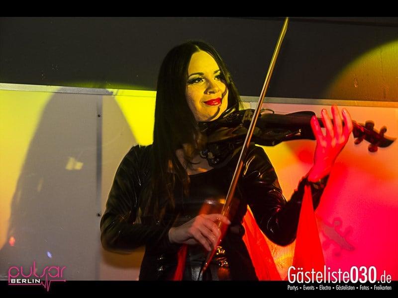 https://www.gaesteliste030.de/Partyfoto #39 Pulsar Berlin Berlin vom 09.11.2013