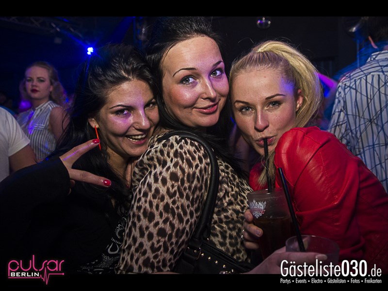 https://www.gaesteliste030.de/Partyfoto #59 Pulsar Berlin Berlin vom 09.11.2013