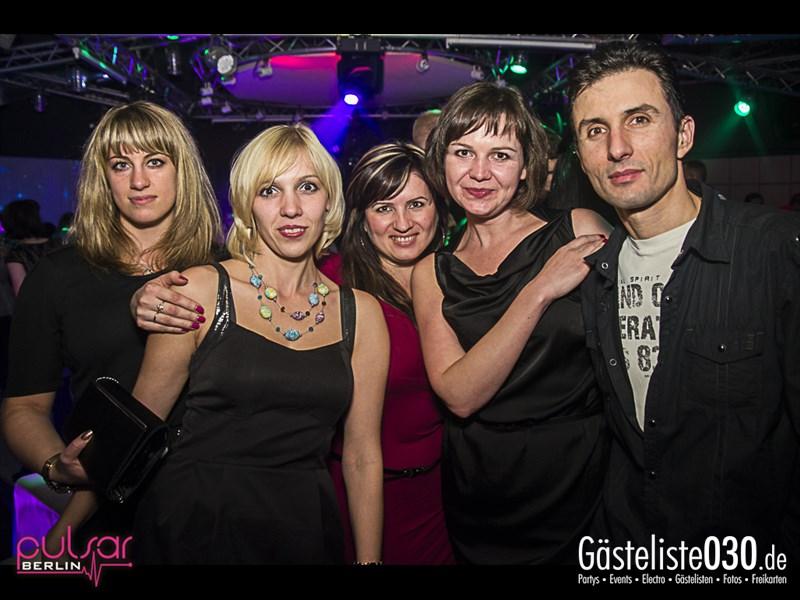 https://www.gaesteliste030.de/Partyfoto #86 Pulsar Berlin Berlin vom 09.11.2013