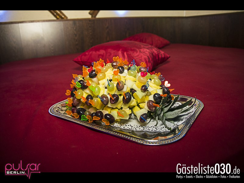 https://www.gaesteliste030.de/Partyfoto #15 Pulsar Berlin Berlin vom 09.11.2013