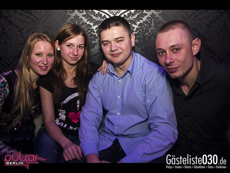 https://www.gaesteliste030.de/Partyfoto #76 Pulsar Berlin Berlin vom 09.11.2013
