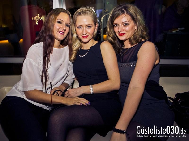 https://www.gaesteliste030.de/Partyfoto #8 40seconds Berlin vom 16.11.2013