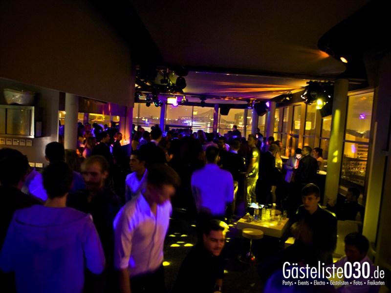 https://www.gaesteliste030.de/Partyfoto #49 40seconds Berlin vom 16.11.2013