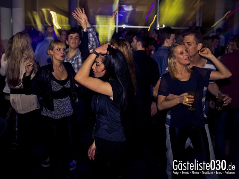 https://www.gaesteliste030.de/Partyfoto #28 40seconds Berlin vom 16.11.2013