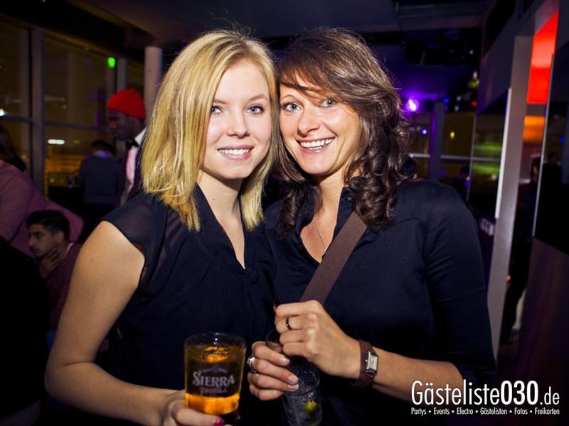 https://www.gaesteliste030.de/Partyfoto #21 40seconds Berlin vom 16.11.2013