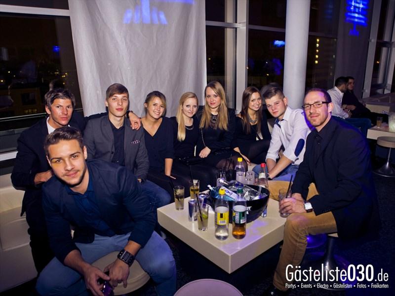 https://www.gaesteliste030.de/Partyfoto #9 40seconds Berlin vom 16.11.2013
