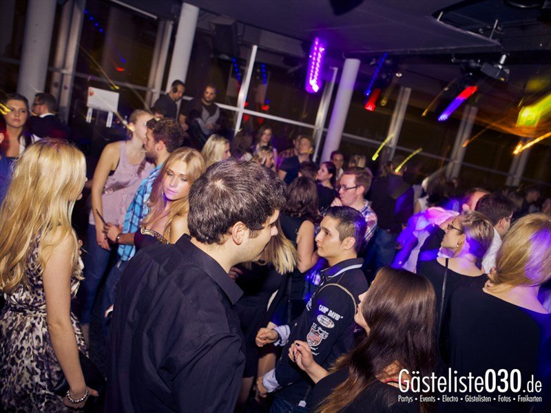 https://www.gaesteliste030.de/Partyfoto #33 40seconds Berlin vom 16.11.2013