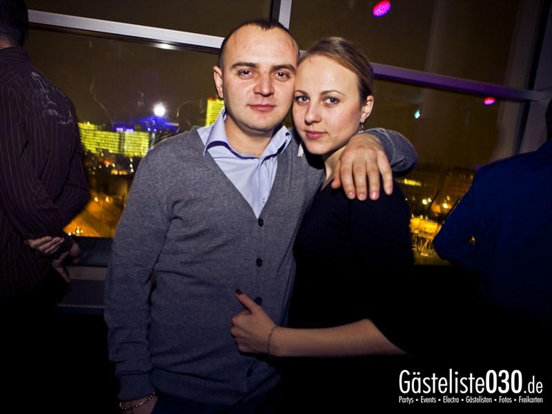 https://www.gaesteliste030.de/Partyfoto #20 40seconds Berlin vom 16.11.2013