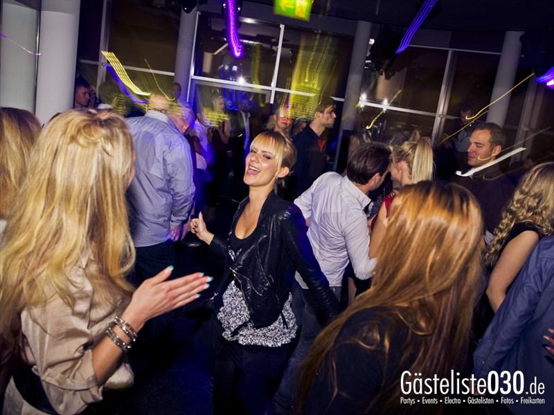 https://www.gaesteliste030.de/Partyfoto #19 40seconds Berlin vom 16.11.2013