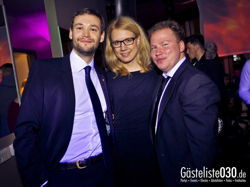 https://www.gaesteliste030.de/Partyfoto #12 40seconds Berlin vom 16.11.2013