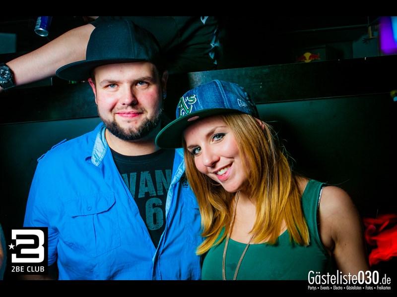 https://www.gaesteliste030.de/Partyfoto #101 2BE Club Berlin vom 16.11.2013