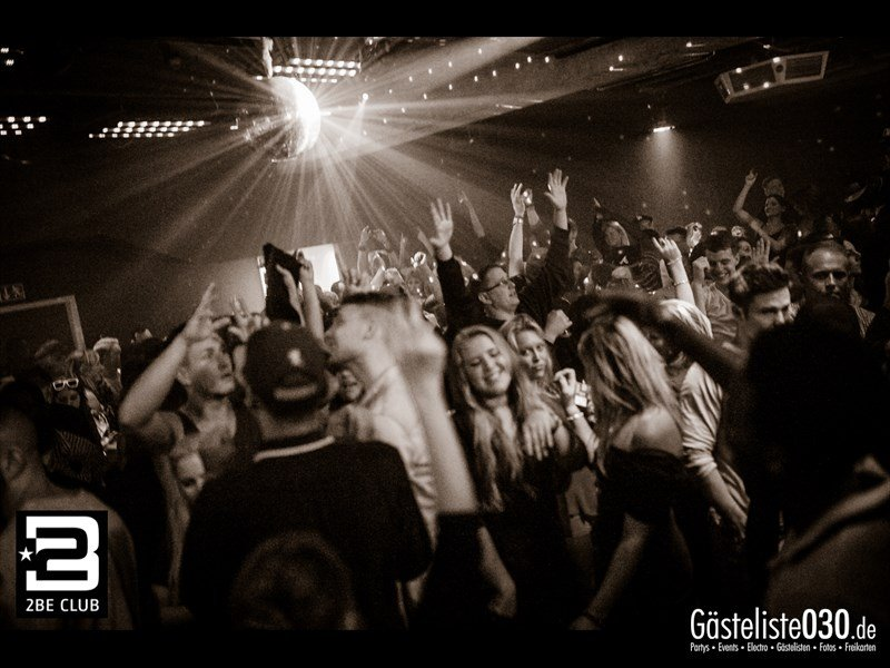 https://www.gaesteliste030.de/Partyfoto #68 2BE Club Berlin vom 16.11.2013