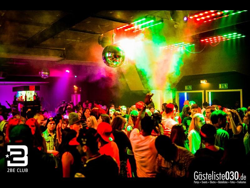 https://www.gaesteliste030.de/Partyfoto #83 2BE Club Berlin vom 16.11.2013