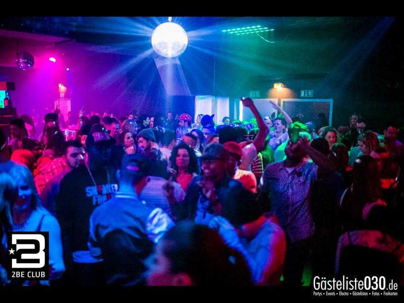 https://www.gaesteliste030.de/Partyfoto #109 2BE Club Berlin vom 16.11.2013