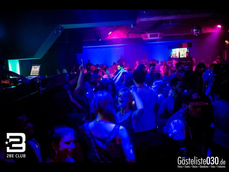 https://www.gaesteliste030.de/Partyfoto #57 2BE Club Berlin vom 16.11.2013