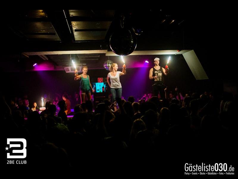 https://www.gaesteliste030.de/Partyfoto #19 2BE Club Berlin vom 16.11.2013