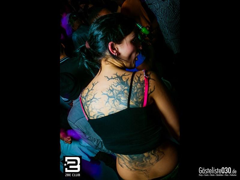 https://www.gaesteliste030.de/Partyfoto #118 2BE Club Berlin vom 16.11.2013