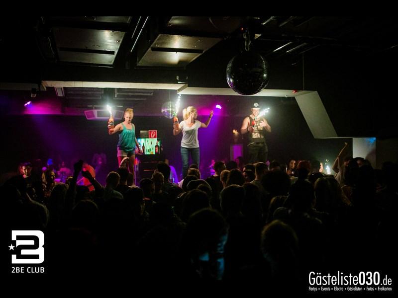 https://www.gaesteliste030.de/Partyfoto #75 2BE Club Berlin vom 16.11.2013