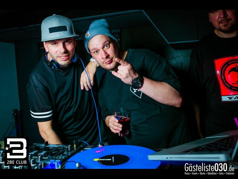 https://www.gaesteliste030.de/Partyfoto #63 2BE Club Berlin vom 16.11.2013