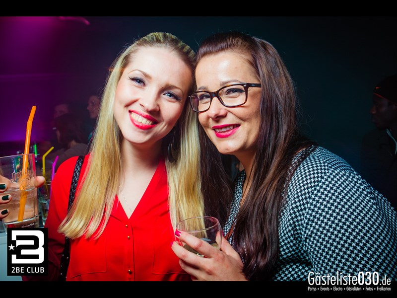 https://www.gaesteliste030.de/Partyfoto #108 2BE Club Berlin vom 16.11.2013