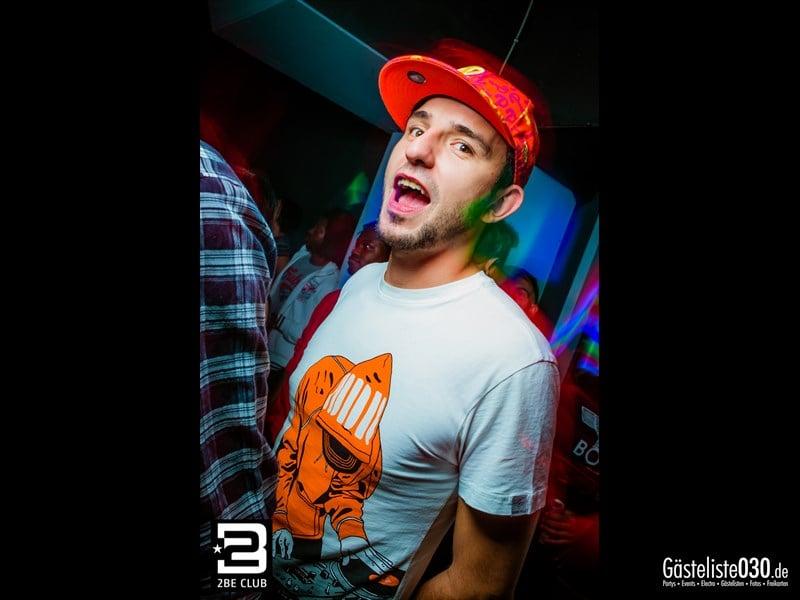 https://www.gaesteliste030.de/Partyfoto #117 2BE Club Berlin vom 16.11.2013