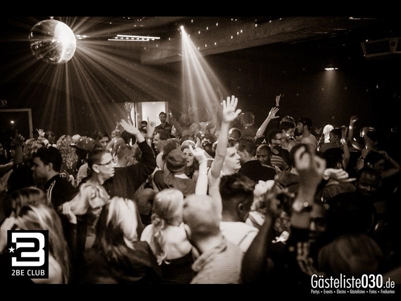 https://www.gaesteliste030.de/Partyfoto #128 2BE Club Berlin vom 16.11.2013
