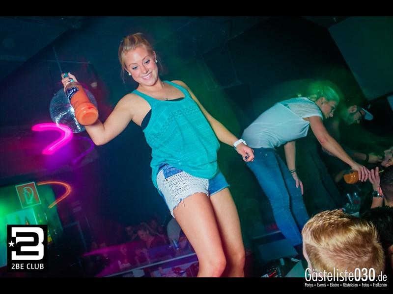 https://www.gaesteliste030.de/Partyfoto #45 2BE Club Berlin vom 16.11.2013