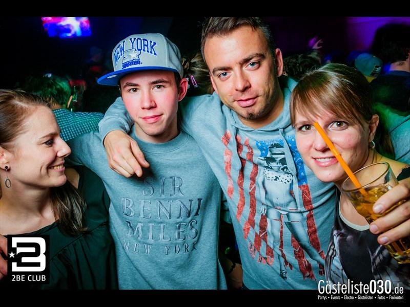 https://www.gaesteliste030.de/Partyfoto #114 2BE Club Berlin vom 16.11.2013