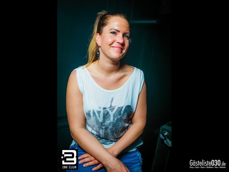 https://www.gaesteliste030.de/Partyfoto #67 2BE Club Berlin vom 16.11.2013