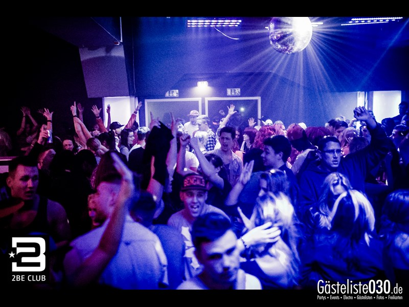 https://www.gaesteliste030.de/Partyfoto #66 2BE Club Berlin vom 16.11.2013